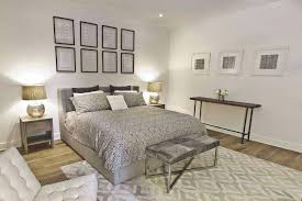 silver bedding contemporary 257 latest decoration ideas