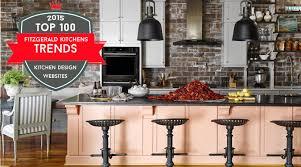 Kitchen Design Websites Top 100 Kitchen Design Websites 2015 In The World