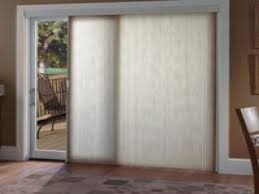 sliding glass door window treatments lowes btca info examples