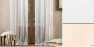 Curtain Designs For Bedroom Windows Window Drapery Rh