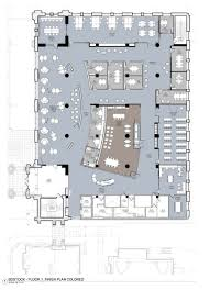 orthograph building survey solution for mobile devices use all renovation news archives duke university libraries blogs floor plan of the research commons which will occupy