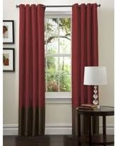 90 Inch Curtains Drapes Check Out These Curtains U0026 Drapes Deals