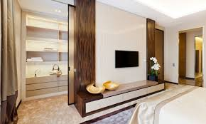 Houseplanshelper by Master Bedroom Wardrobe Interior Design Magiel Info