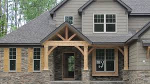 How Much To Build A Cottage by How To Build A New House Cozy How Much Does It Cost Build House