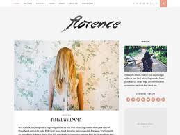 35 best feminine wordpress themes 2017 athemes