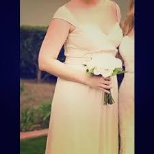 20 off bill levkoff dresses u0026 skirts bill levkoff bridesmaid