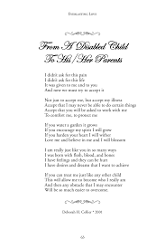 medical receptionist resume template everlasting love by deborah h collier everlasting love 80