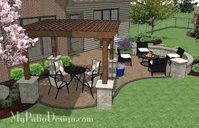small backyard patio designs backyard patio design small patio design backyard patio design app
