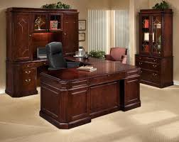 idea home solid wood desk home office peachy idea home office white writing