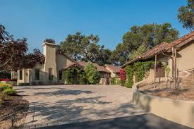 Luxury House Real Estate Listings Carmel Realty Company
