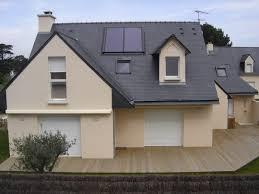 photos d extension de maison construction et extension maison et garage maho bâtiment
