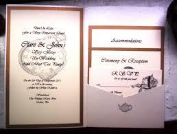 diy wedding invitation template amazing diy printable wedding invitations to inspire you