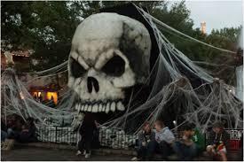 halloween haunt vs howl o scream