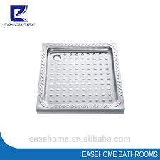 304 stainless steel shower pan buy 304 stainless steel shower