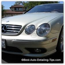 car paint colors will greatly affect the care and maintenance your