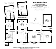 house plan 45 8 62 4 almsbury farmhouse bolthole retreats