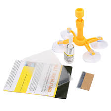 car door glass replacement cost compare prices on auto glass repair kit online shopping buy low