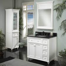 contemporary bathroom designs for small spaces contemporary bathroom designs for small spaces home interior