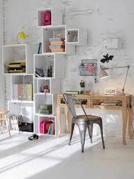 mur chambre ado 120 idées pour la chambre d ado unique children s and room