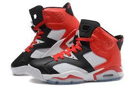 jordan shoes black friday black friday cheap air jordan 11 retro mens all red weebly free
