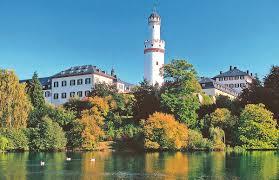 Parken In Bad Homburg Schloss Bad Homburg U2013 Wikipedia