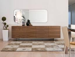 sideboard esszimmer aura sideboard minimalistisch esszimmer chicago