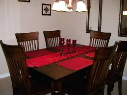 how to protect wood table top how to protect dining room table how to protect dining table top