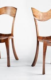 Woodworking Forum South Africa by Fine Furniture Maker Home To Fine Woodworking Courses