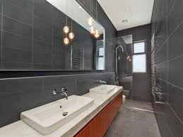 narrow bathroom design narrow bathroom narrow 5 x 8 s f bathroom design tsc