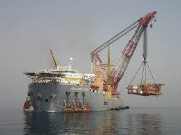 Oceanic 5000 U2013 Msh Shipmanagement
