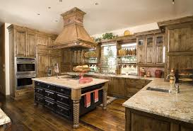 kitchen islands with butcher block tops things to on butcher block kitchen island alert interior