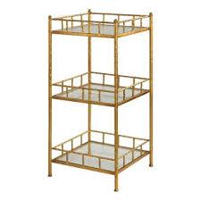 table converts to shelf convertible shelf table wayfair co uk