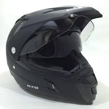 white motocross helmet viper rx v188 helmet motocross off road crash enduro mx motorcycle
