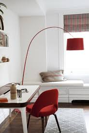 home design ideas small spaces space home office home design home small space design home office