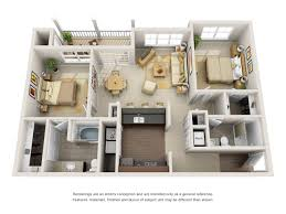 one two and three bedroom apartments in fort wayne in