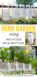 Box Garden Layout Diy Herb Garden Box Herb Garden Layout Ideas Indoor Herb Garden