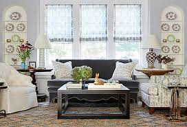 Home Design And Decor Shopping Uk One Kings Lane Home Decor U0026 Luxury Furniture Design Services