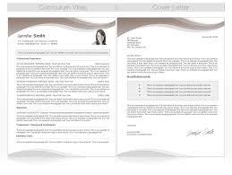 Resume Template On Word 2010 Resume Template Ms Word