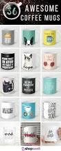 Awesome Coffee Mugs Best 25 Funny Coffee Cups Ideas On Pinterest Funny Cups Coffee