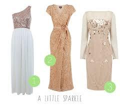 selfridges wedding dresses weddings on a budget high wedding dresses cwtch the