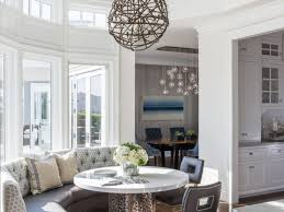ideas breakfast nook ideas houzz breakfast nook breakfast