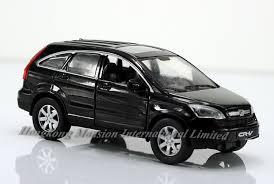 diecast honda crv shop 1 32 scale alloy diecast metal car model for honda cr