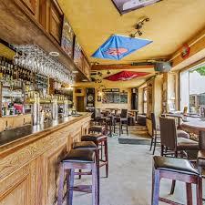 restaurant au bureau poitiers le palais de la bière restaurant 250 rue du faubourg du pont