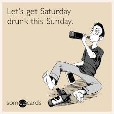 Funny Weekend Meme - funny weekend memes ecards someecards