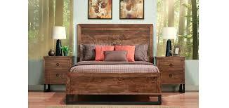 wood bedroom furniture u2013 sgplus me