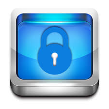 smart app lock apk smart app lock android apps on play