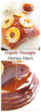 recipe for thanksgiving ham with pineapple best 10 pineapple ham ideas on pinterest brown sugar ham