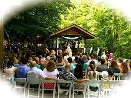 Wedding Venues In Raleigh Nc Mysite