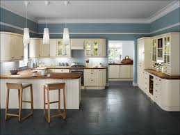 kitchen most popular grey paint white and grey kitchen ideas