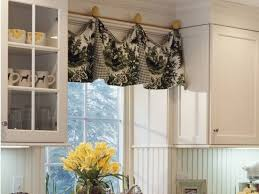 Extra Long Valance Kitchen Attractive Lowes Curtains Country Bed Bath And Beyond